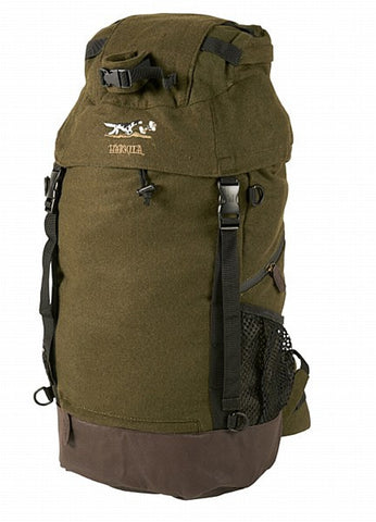Harkila Miekak Rucksack - Wildstags.co.uk