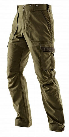 Harkila Pro Hunter X Trousers - Wildstags.co.uk