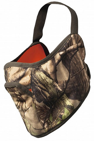 Harkila Vision Facecover - Wildstags.co.uk