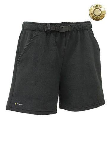 Swazi Micro Driback Shorts - Wildstags.co.uk