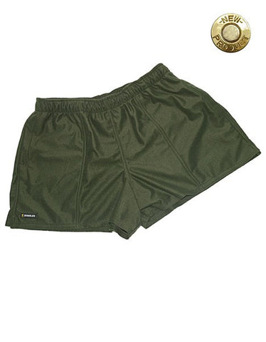 Swazi Poleys Shorts - Wildstags.co.uk