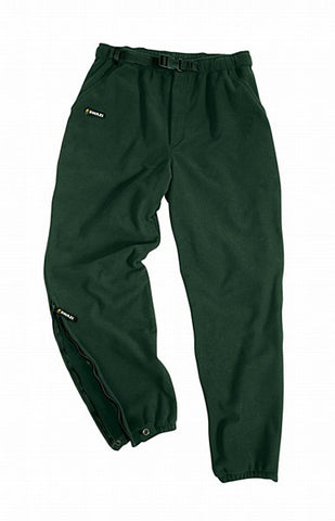 Swazi 4WD Pants - Wildstags.co.uk