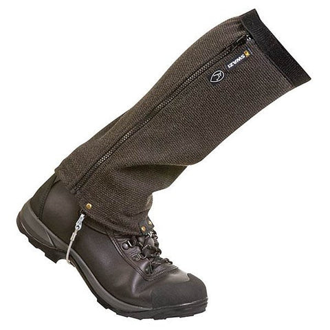 Swazi Gaiters - Wildstags.co.uk