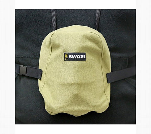Swazi Bino Beret - Wildstags.co.uk