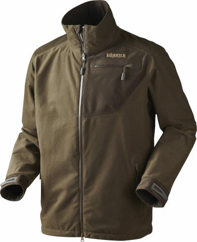 Harkila Tuning Gore-Tex Jacket - Wildstags.co.uk