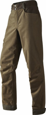 Harkila Tuning Trousers - Wildstags.co.uk