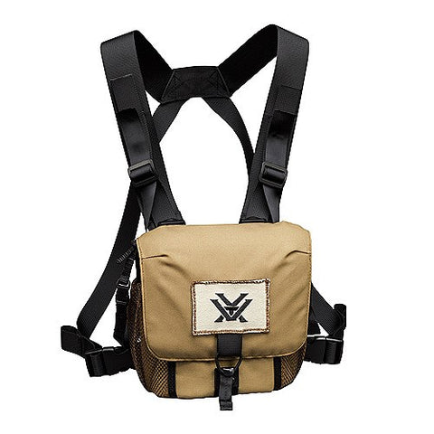 Vortex Glasspak Bino Harness