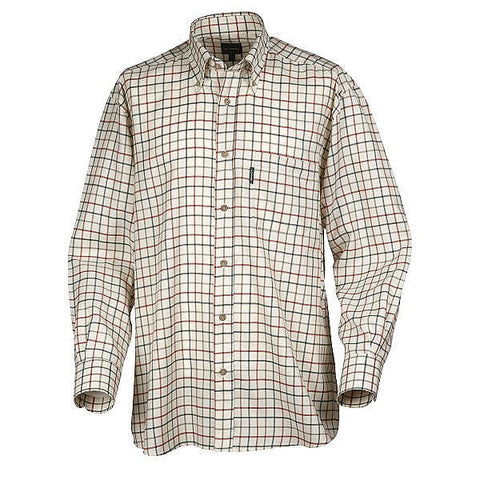 Le Chameau Shirt (Woodbridge) - Wildstags.co.uk