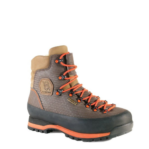 Diotto Woodcock Boots - Wildstags.co.uk