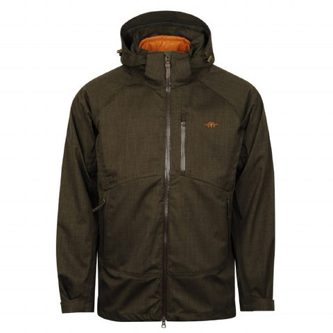 Blaser Hybrid 2 in 1 Breaker Jacket - Wildstags.co.uk