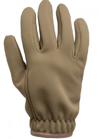 Laksen Sandringham Gloves - Wildstags.co.uk