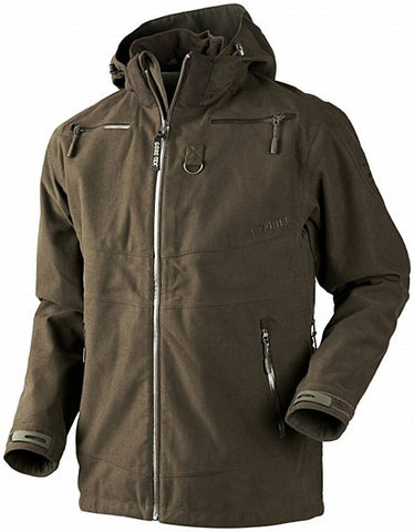 Harkila's Tolga Gore-tex Jacket - Wildstags.co.uk