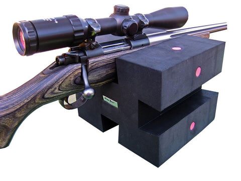 Maxbox Magnetic Gun Rest - Wildstags.co.uk