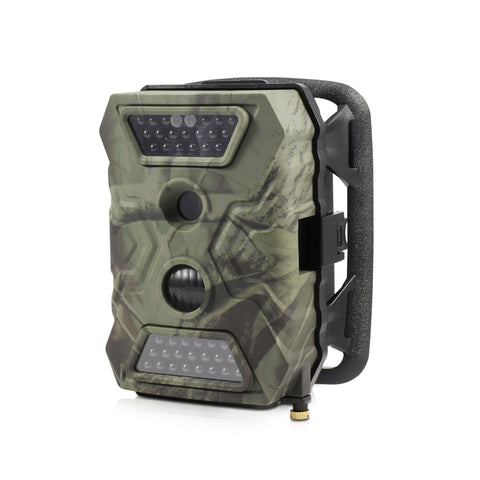 Swann 12 Megapixel Outback Trail Camera - Wildstags.co.uk