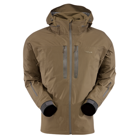 Sitka Storm Front Jacket - Wildstags.co.uk