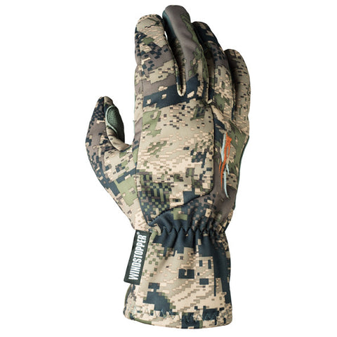 SITKA Jetstream Gloves - Wildstags.co.uk