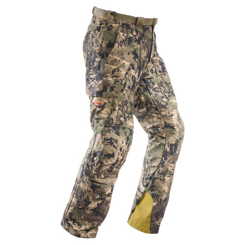 Sitka Mountain Pant - Wildstags.co.uk