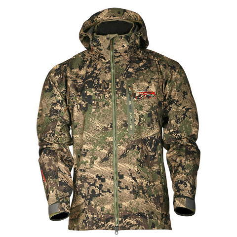 Sitka Coldfront Jacket - Wildstags.co.uk