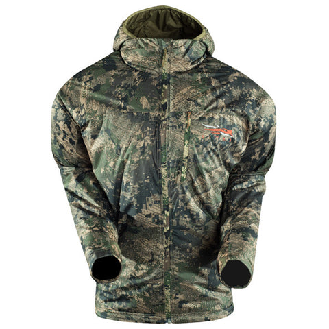 Sitka Kelvin Lite Hoody - Wildstags.co.uk