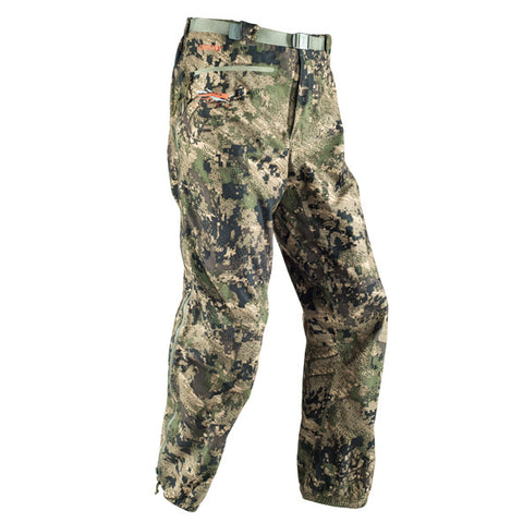 Sitka Downpour Pant - Wildstags.co.uk