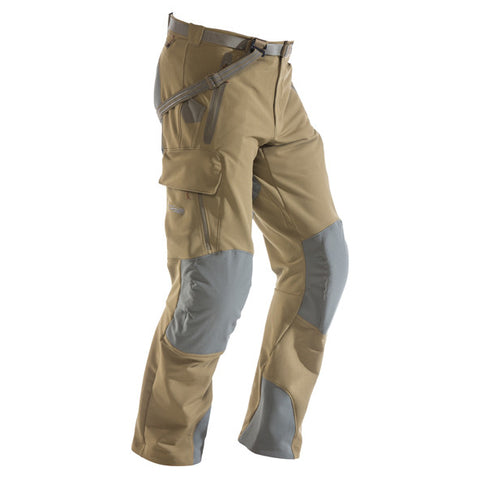SITKA Timberline Pants - Wildstags.co.uk