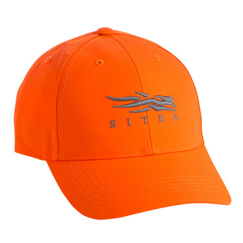 SITKA Ballistic Cap - Wildstags.co.uk