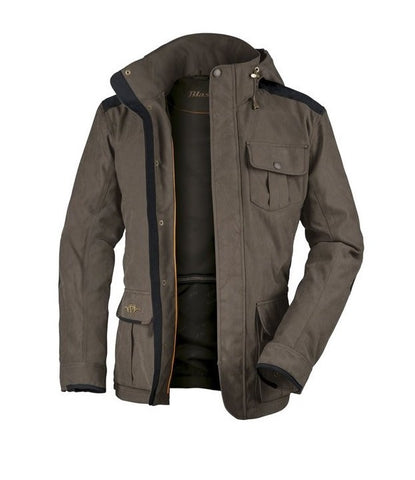 Blaser Ram² jacket Light Sportiv - Wildstags.co.uk