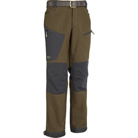 Swedteam Titan Pro Wilderness Trousers - Wildstags.co.uk