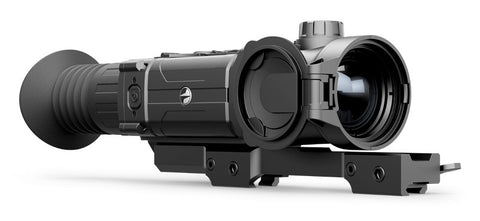 Pulsar Trail XP50 Thermal Sight - Wildstags.co.uk