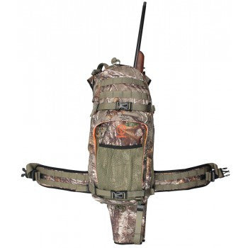 Vorn Lynx Backpack - Wildstags.co.uk