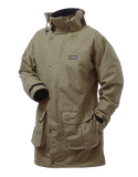 Swazi Wapiti XP Jacket - Wildstags.co.uk