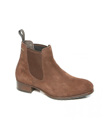 Dubarry Cork Ladies Boots - Wildstags.co.uk