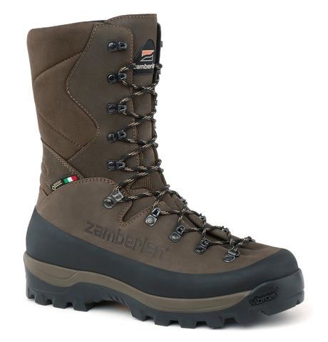 Zamberlan Kodiak RR GTX Boots - Wildstags.co.uk