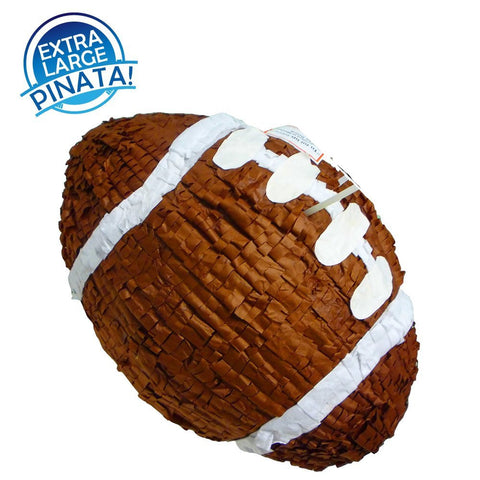 Football Pinata