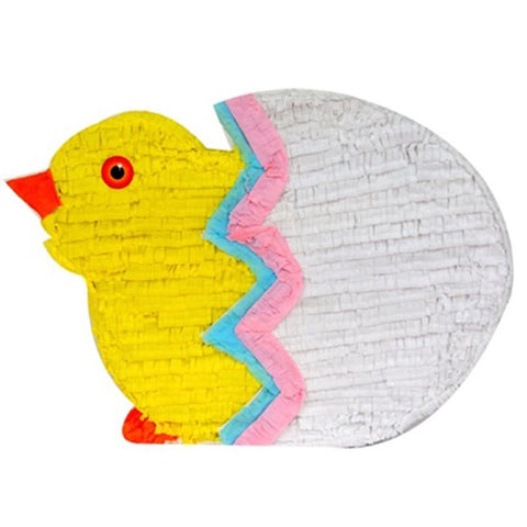 Hatching Chick Pinata