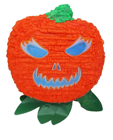 Hollow Pumpkin Pinata