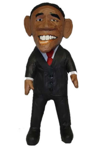 Large Barack Obama Pinata