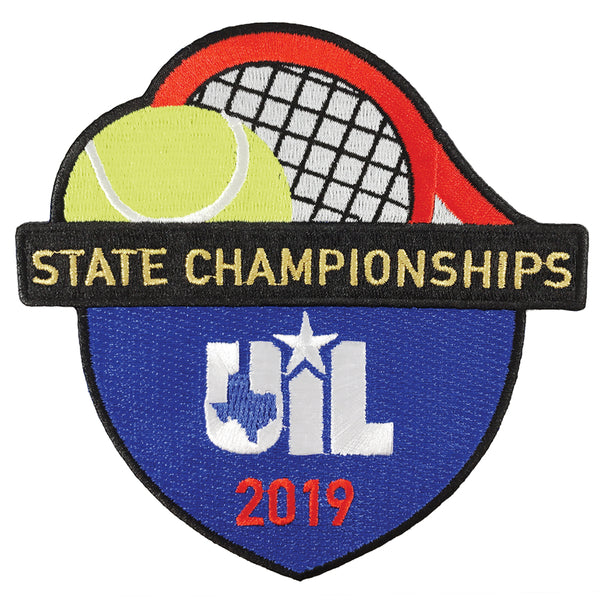 UIL State Championships - Tennis