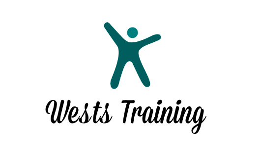 Wests Training. Weekly First Aid & CPR training course in