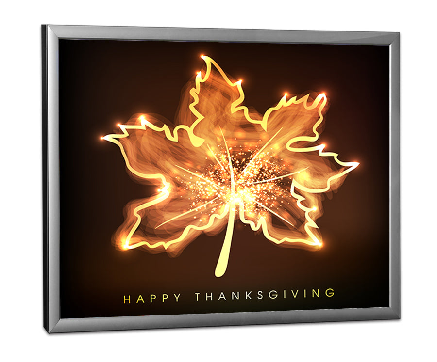 Happy Thanksgiving from DSA Phototech