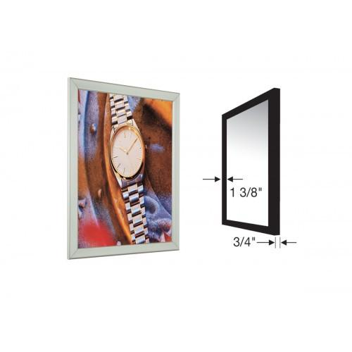 Poster Frames Deluxe - Special Purchase