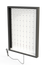 Recessed Front Access Light Box