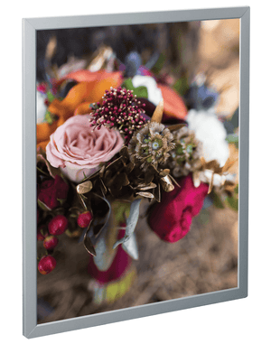 LED Snap Frame Value Light Box