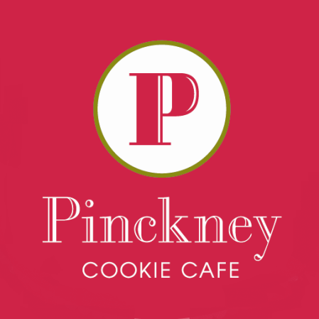 Pinckney Cookie Cafe