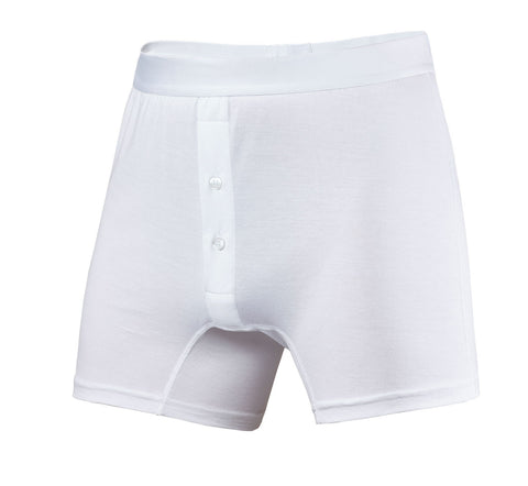Handvaerk Boxer Brief