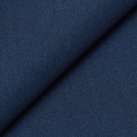 Meemo Originals - Navy Blue