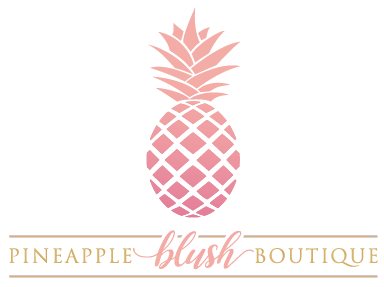 e506cbefe2c Rompers   Sets – Pineapple Blush Boutique