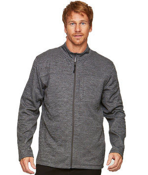 Kaweah Full-Zip jacket