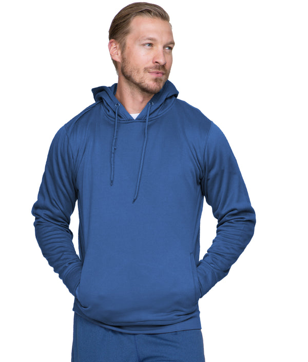 Caddy Pullover Hoodie
