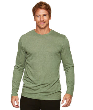 Pinos Long Sleeve Tee
